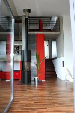 wohnraumgestaltung olpe « innenarchitektur « projekte « tatort, Innenarchitektur ideen