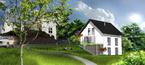 Einfamilienhaus Drolshagen