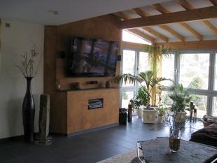 Foto: Wohnraumgestaltung Olpe