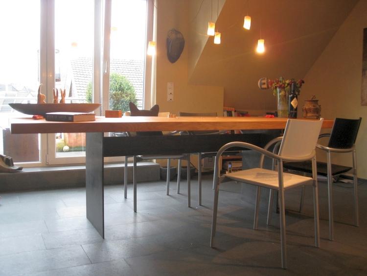 innenleben wohnung olpe decorum objektgestaltung, Innenarchitektur ideen